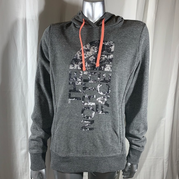 4778bb5fb The North Face Women's hoodie